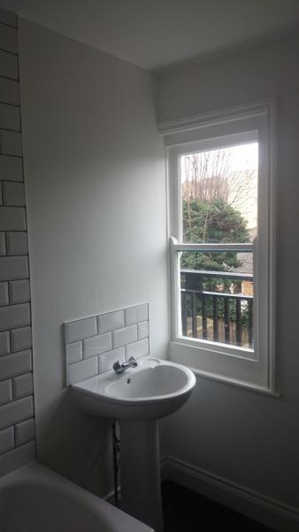 Margate-bathroom-revamp-tiling-shower-painting-pic 7.JPG