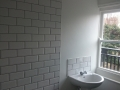 Margate-bathroom-revamp-tiliing-shower-painting-pic 1.JPG