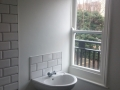Margate-bathroom-revamp-tiling-shower-painting-pic 2.JPG