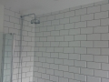Margate-bathroom-revamp-tiling-shower-painting-pic 3.JPG