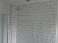 Margate-bathroom-revamp-tiling-shower-painting-pic 4.JPG