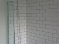 Margate-bathroom-revamp-tiling-shower-painting-pic 5.JPG