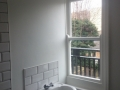 Margate-bathroom-revamp-tiling-shower-painting-pic 6.JPG