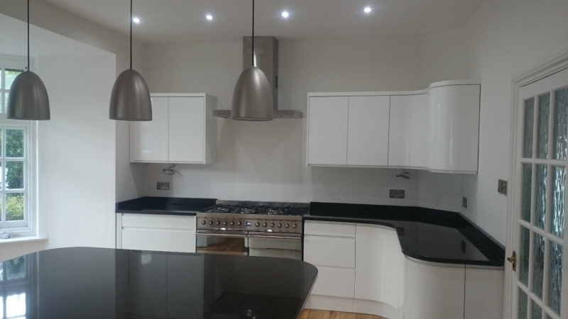 Birchington-Kitchen-knock through-installation-pic 11.JPG