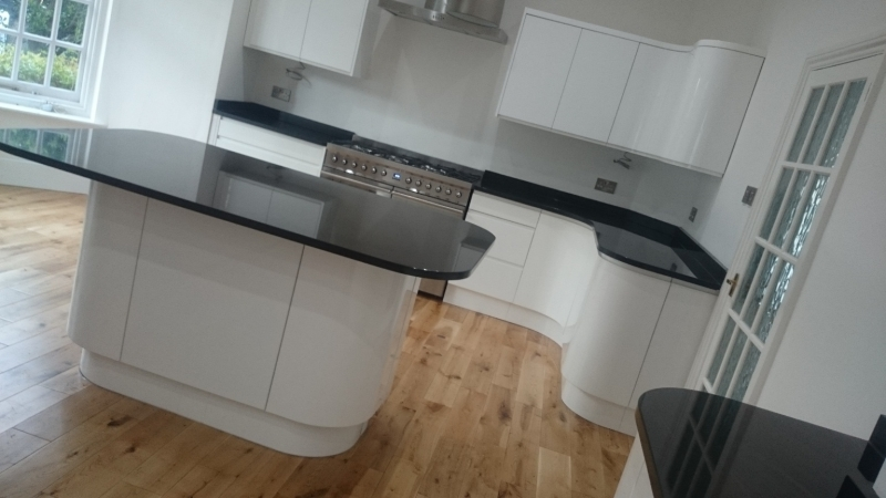 Birchington-Kitchen-knock through-installation-pic 13.JPG