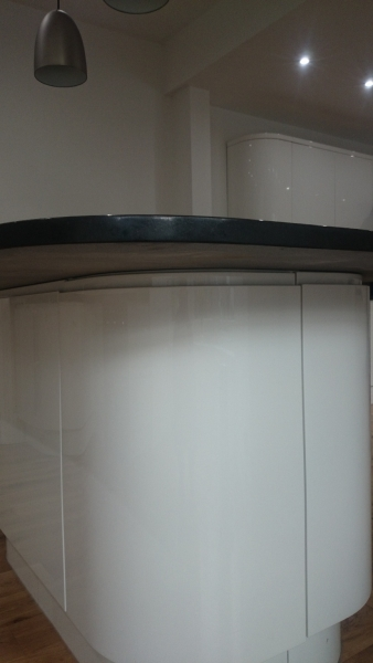 Birchington-Kitchen-knock through-installation-pic 16.JPG