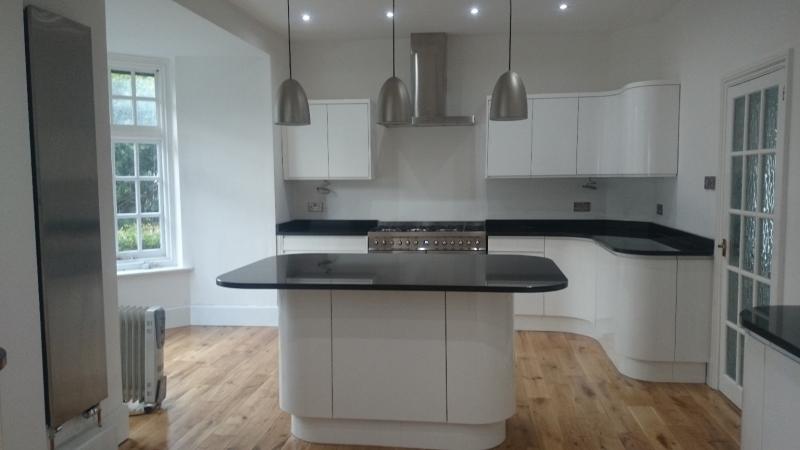 Birchington-Kitchen-knock through-installation-pic 2.JPG