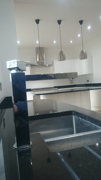 Birchington-Kitchen-knock through-installation-pic 24.JPG