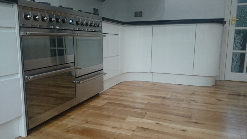 Birchington-Kitchen-knock through-installation-pic 4.JPG