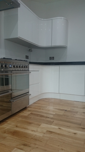 Birchington-Kitchen-knock through-installation-pic 5.JPG