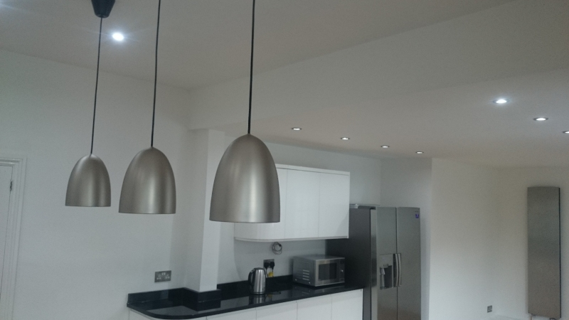 Birchington-Kitchen-knock through-installation-pic 7.JPG