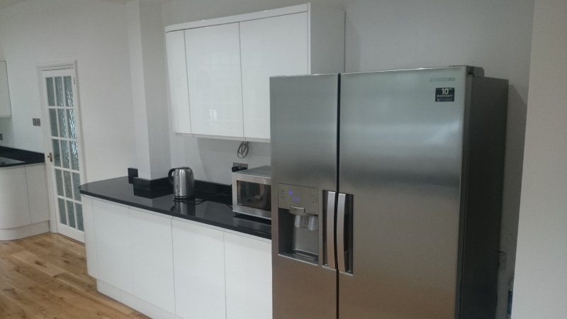 Birchington-Kitchen-knock through-installation-pic 8.JPG