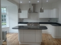 Birchington-Kitchen-knock through-installation-pic 1.JPG