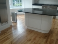 Birchington-Kitchen-knock through-installation-pic 12.JPG