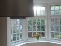 Birchington-Kitchen-knock through-installation-pic 22.JPG