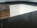 Birchington-Kitchen-knock through-installation-pic 25.JPG