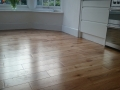 Birchington-Kitchen-knock through-installation-pic 26.JPG