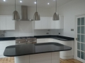 Birchington-Kitchen-knock through-installation-pic 3.JPG