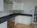 Birchington-Kitchen-knock through-installation-pic 6.JPG