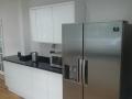 Birchington-Kitchen-knock through-installation-pic 8.JPG