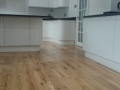Birchington-Kitchen-knock through-installation-pic 9.JPG