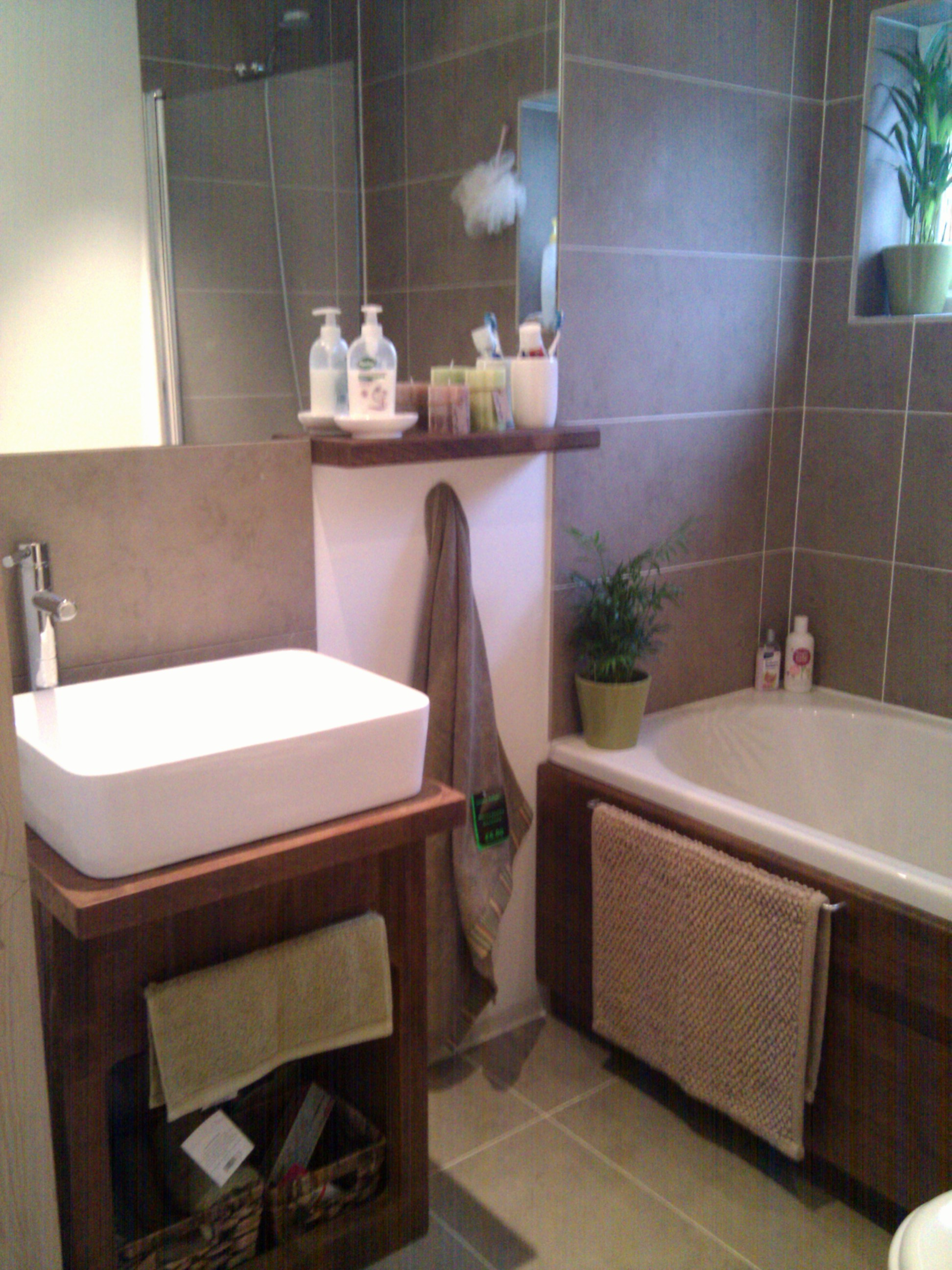 margate-bathroom-redesign-pic2.jpg