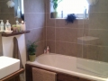 margate-bathroom-redesign-pic1.jpg