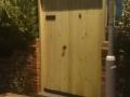 margate-bespoke-garden-gate-pic2.JPG