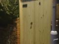 margate-bespoke-garden-gate-pic4.JPG