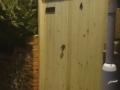 margate-bespoke-garden-gate-pic5.JPG