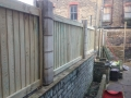 margate-garden fencing-and-gate-pic1.JPG