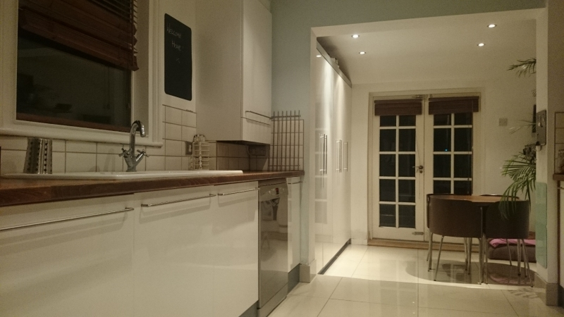 margate-kitchen-redesign-pic1.JPG