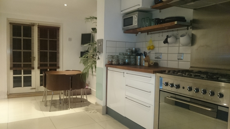 margate-kitchen-redesign-pic2.JPG