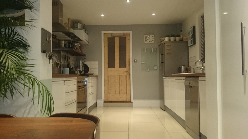 margate-kitchen-redesign-pic3.JPG