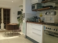 margate-kitchen-redesign-pic2.JPG