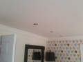 victorian-plaster-coving-pic1.JPG