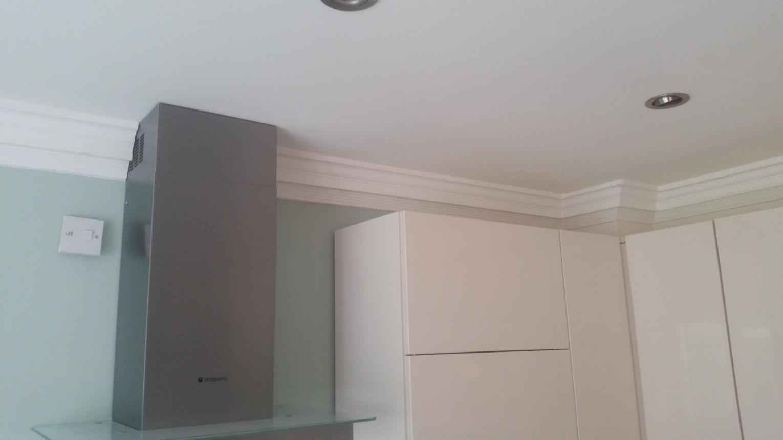 victorian-plaster-coving-pic2.JPG