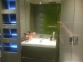 sandwich-wetroom-pic10.JPG
