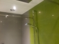 sandwich-wetroom-pic13.JPG
