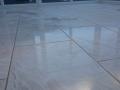 tiled-conservatory-floor-pic1.JPG