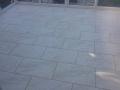 tiled-conservatory-floor-pic4.JPG