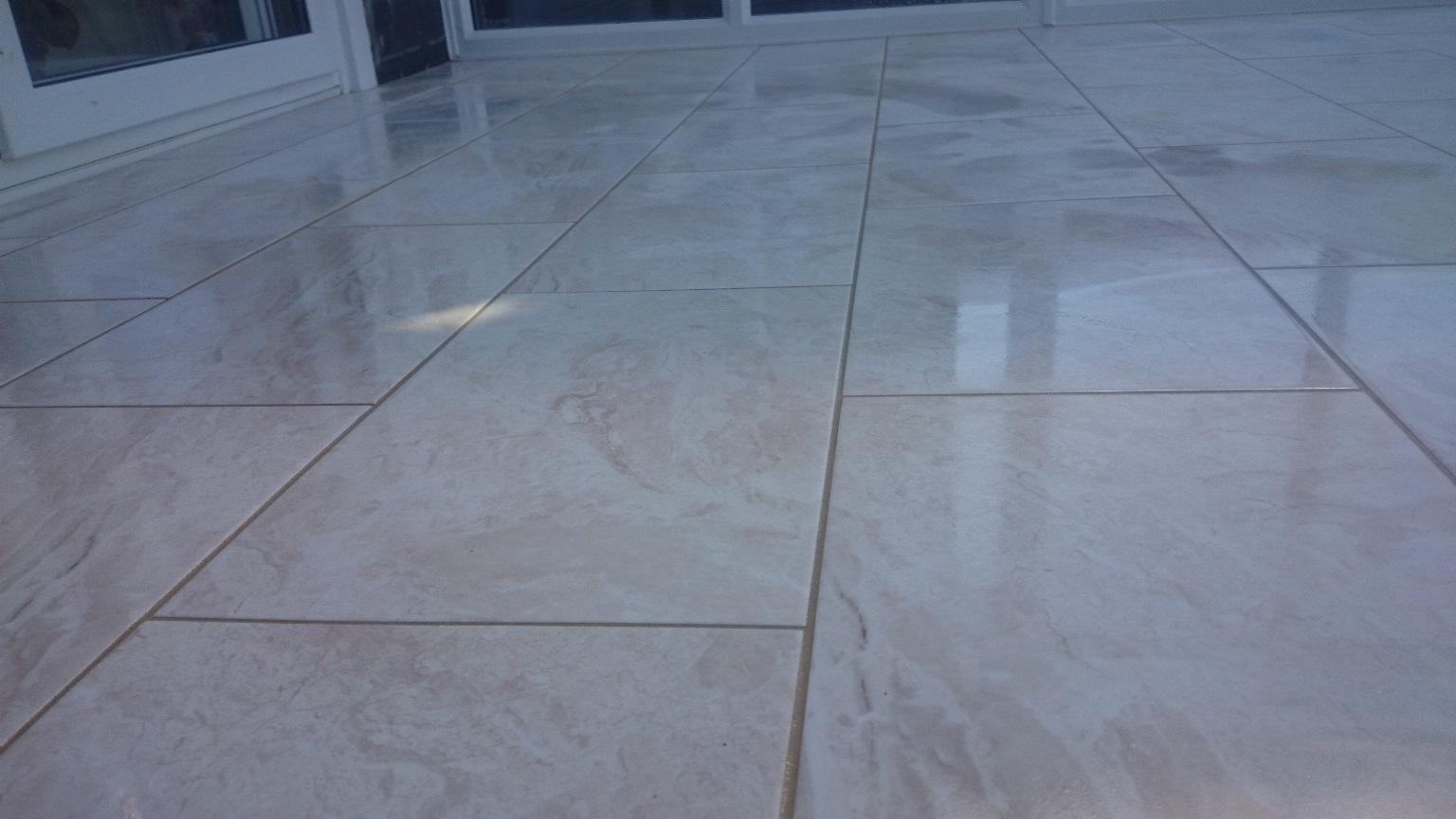 tiled-conservatory-floor-pic2.JPG
